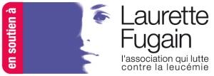 LogoALFensoutien2012