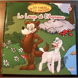 le-loup-et-l-agneau-n-4-920496333_ML