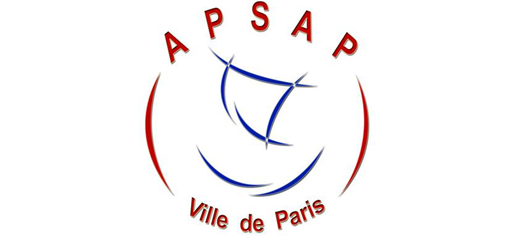 APSAP Ville de Paris Football