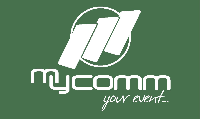 MyComm | Agence de Voyage Sportif